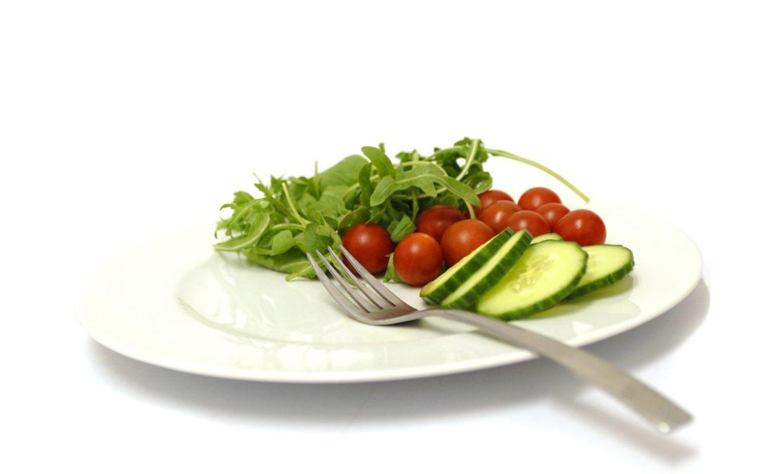 QUIZZ de notre Journée de l'alimentation !